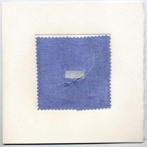 Vœux 1993-bleu_2