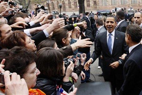 Large_France_NATO_Obama_Zica