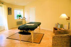 Montagenet -salon de massage