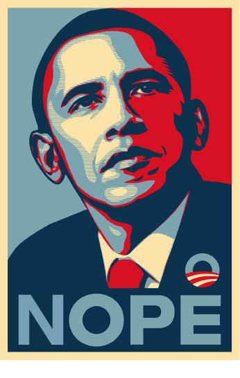 Obama,-Nope