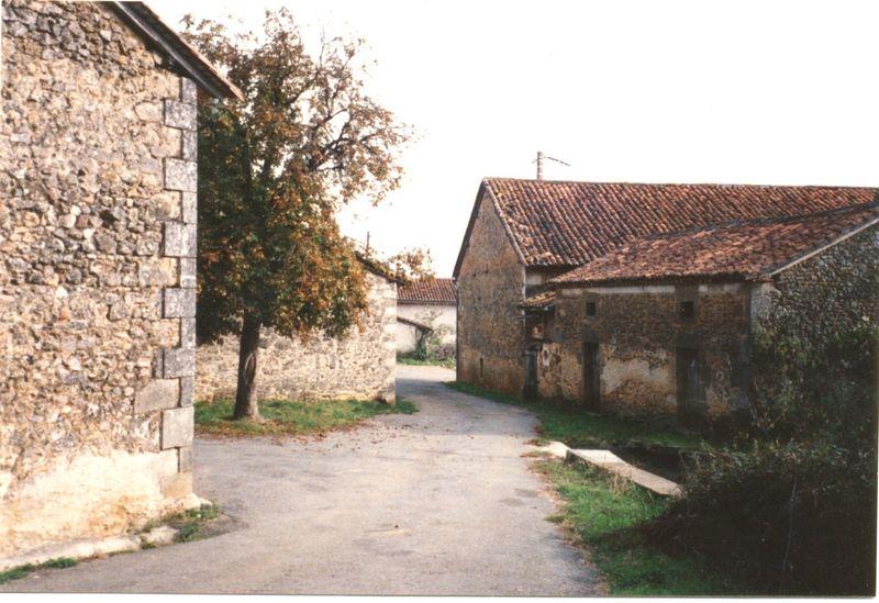 Montagenet 2002 7