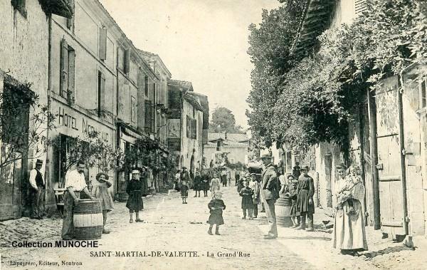 Saint-martial-de-valette-carte-postale-2