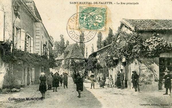 Saint-martial-de-valette-carte-postale-1