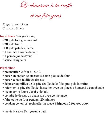 Chausson-à-la-truffe-et-au-foie-gras