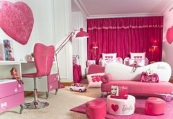 Chambre-barbie-06-c-fran