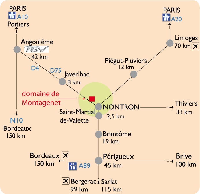 Plan-de-situation-Montagenet-2011