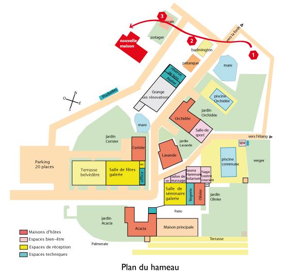 Plan-hameau-2012-essai