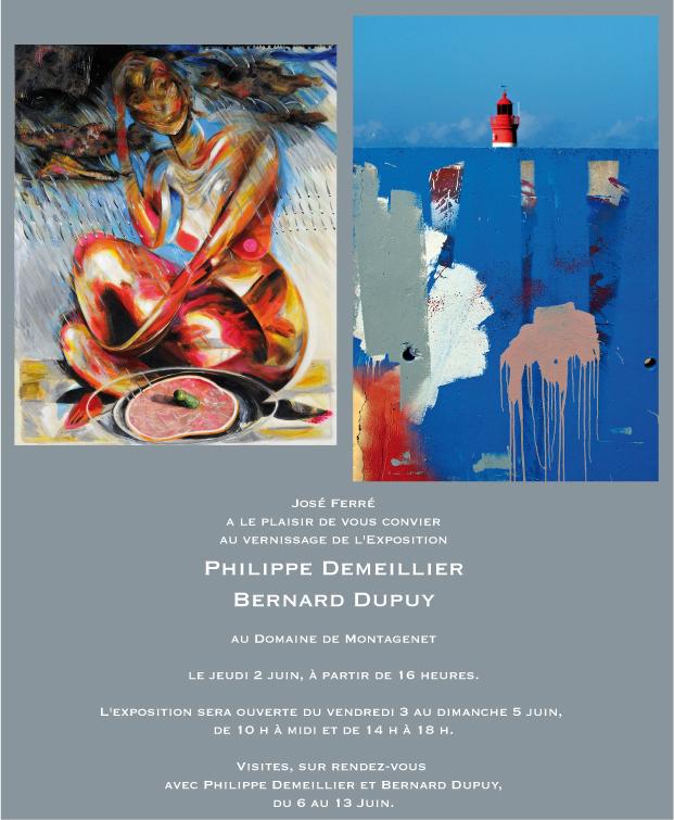 _Invitation-Demeillier-Dupuy-web-vernissage