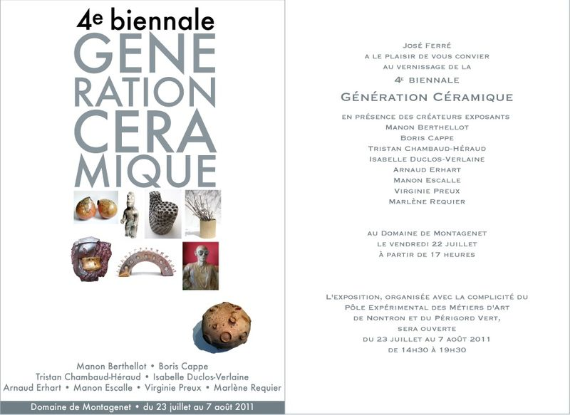 _Invitation-Génération-céramique-ok (2)