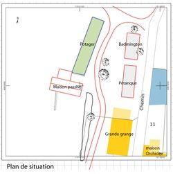 Plan-de-situation-maison-passive