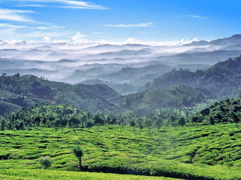 Sri-lanka_940x705