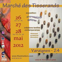Varaigne2012