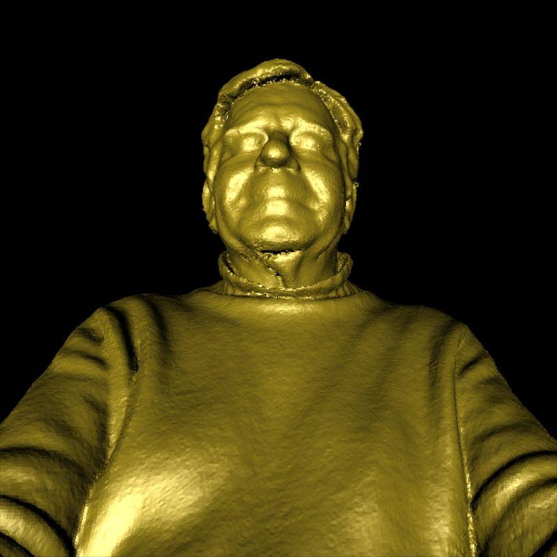 Grande statue01
