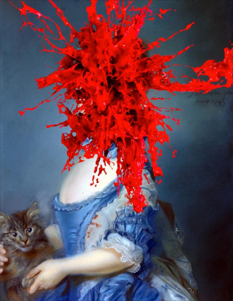 Fine-art-remixed-appropriation-art-m9