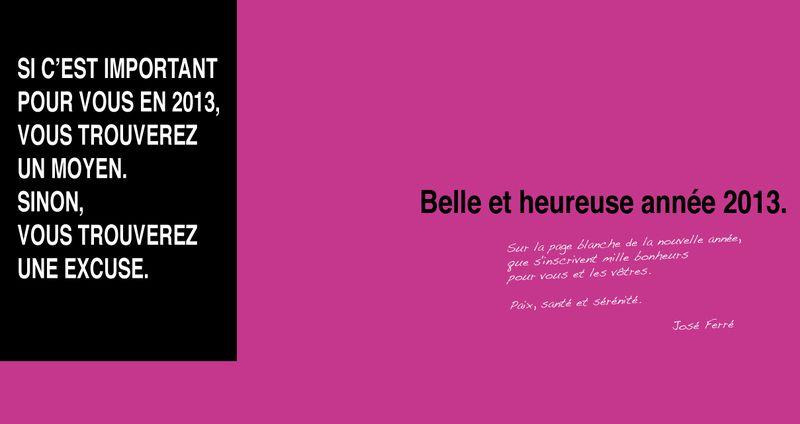 Vœux-2013-2