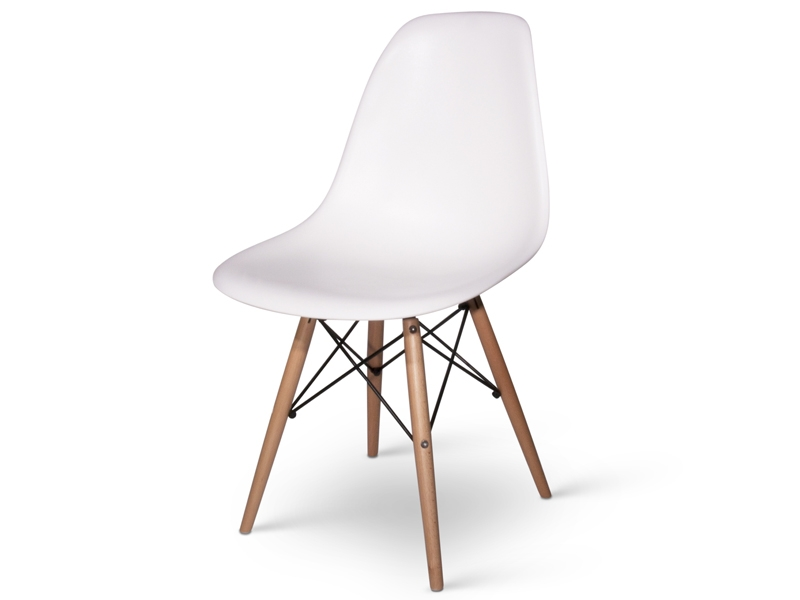 Dsw-chaise-eames