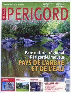 Journal du Périgord