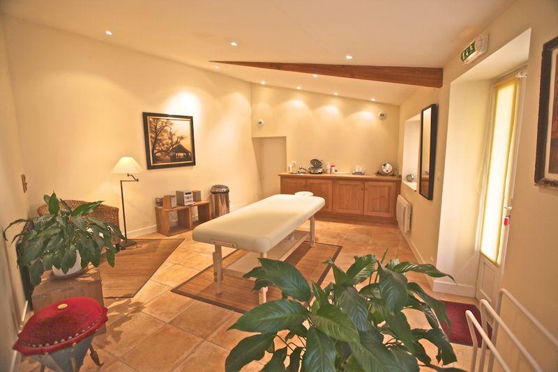 Montagenet, salle de massage (1)