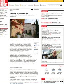 Sud-Ouest-2013-10-26-+