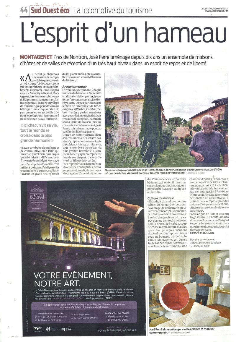 Sud-Ouest Eco 14-11-2013 (2)