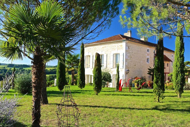 Montagenet - Jardin toscan (1)