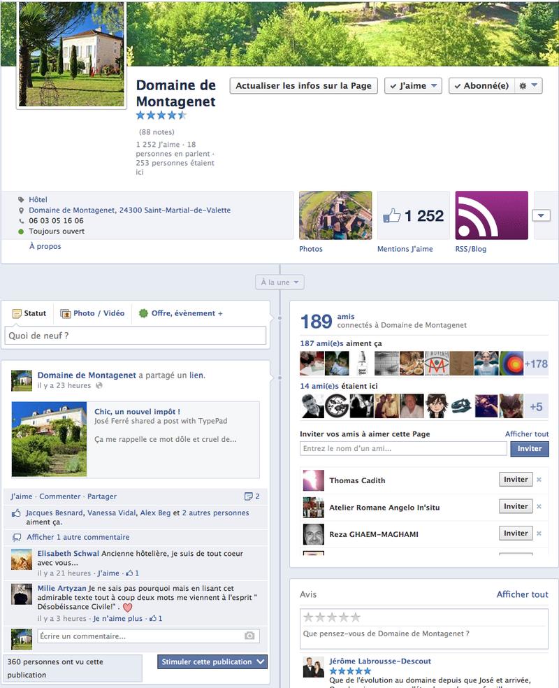 Capture d'écran 2014-04-17 à 09.47.34