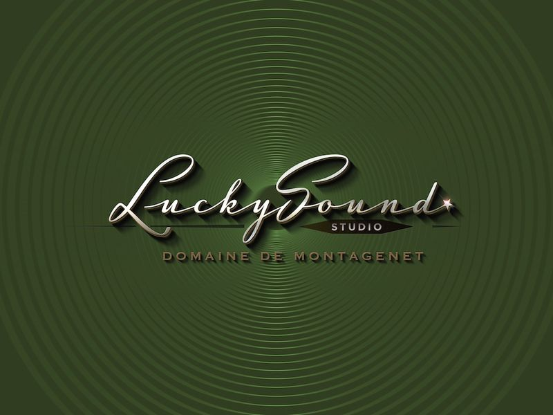 Logo Lucky Sound_green (1)