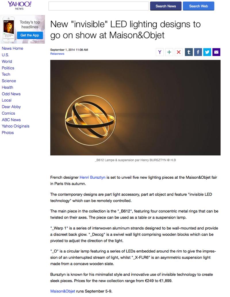 Capture d'écran 2014-09-03 à 15.39.07