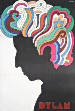 Bob-dylan---1966--lb- (1)