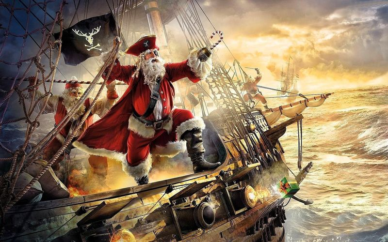 Captain_santa_claus-1562226