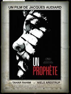 120x160 un prophete def_hd 2