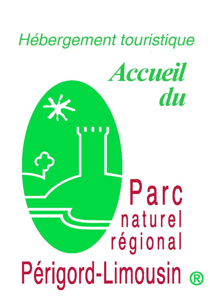 Logo accueil PNRPL