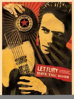 Let-Fury-Poster-Dec3
