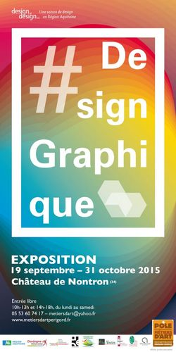 Design-graphique14