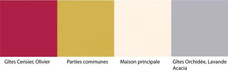 Code-couleur-Montagenet (1)