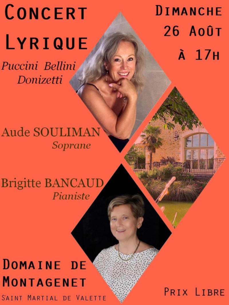 Affiche Aude 2018