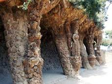 026parcguell3