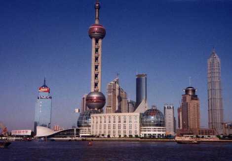13_1642_shanghai_skyline