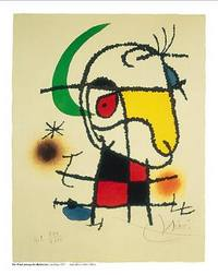 1_the_wind_amongst_the_bull_rushes_miro_