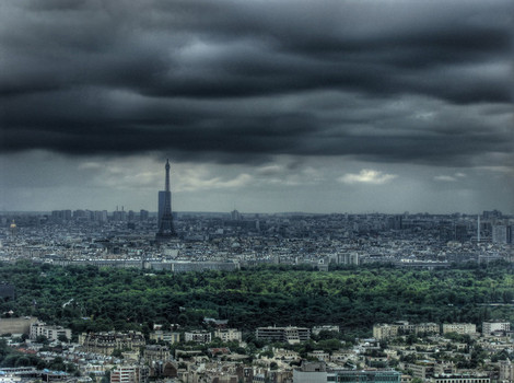 Paris_temps_gris