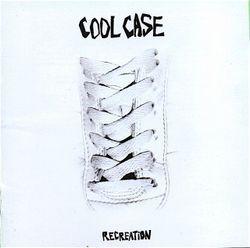 Cool_caserecreation