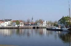 Delft_vue_z_2