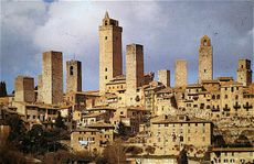 San_gimignano_overal_view