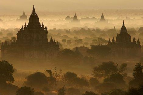 Bagan_myanmar_2