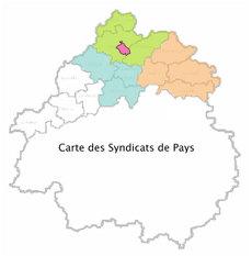 Cartesyndicatsdepays