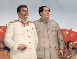 Staline_et_mao