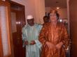 Att_khadafi