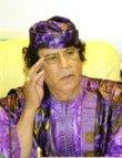 Khadafi1