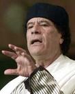 Lybia_khadafi1_copy