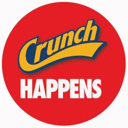 Crunch_happens